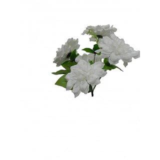 Petals Dahlia Bunch (pt001)