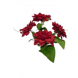 Petals Dahlia Bunch (pt002)
