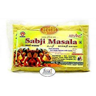 Surbhi Sabji masala- 200 gram