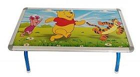 Mavi Attractive Cartoon Board Kids Folding Table - MCT-257