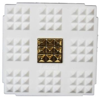 Jiten Pyramid Fortune Chip