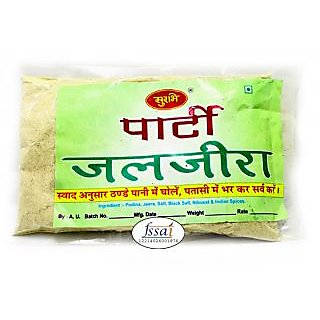 Surbhi Party jaljeera goli -200 gram