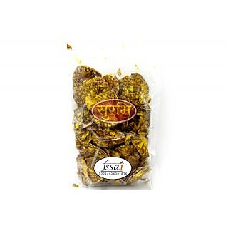 Surbhi Vefers supari -200 gram
