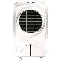 Siesta Litre Air Cooler.