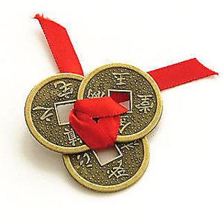Lucky Coins, Feng Shui Coins, FENG SHUI , VASTU