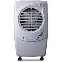Bajaj Torque Litre Room Cooler.