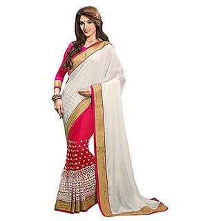 Trishana Fashions Sarees Net
