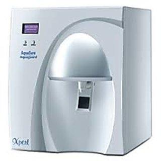 Eureka Forbes Xpert Water Purifier