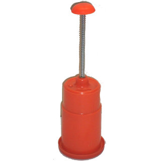 Vegetable Chopper available at ShopClues for Rs.245