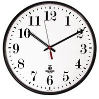 NEW LAUNCH SPY WALL CLOCK CAMERA 20 HOURS RECORDING