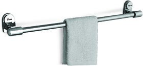Deals Olive Towel Bar / Rod (Brass)