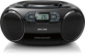 Philips AZ329/94 CD Sound machine