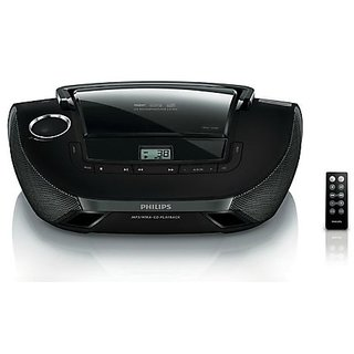 Philips AZ1837/73 CD Sound Machine