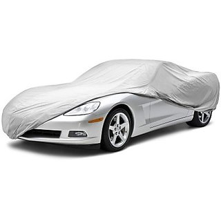 Eagle-Body Cover-Premium Quality- Hyundai Eon