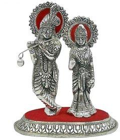 Gifts Vale Radha and Krishna ( H 5.5 )