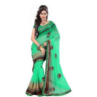shivam multi colur exclusive sareeSEFKW2415