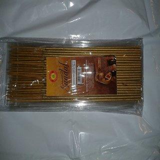 Golden Sandal Incense Sticks
