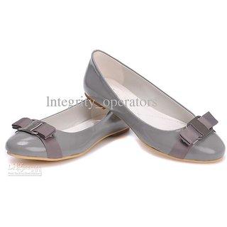 ledish footwear