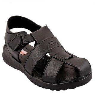 Vittaly C195 Stylish Sandals