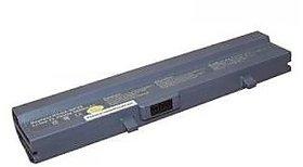 Compatible Laptop Batteries-sony Vaio Pcg-sr Srs
