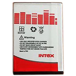 TOTTA  Replacement Battery For Intex BR1364AH 1300mAh