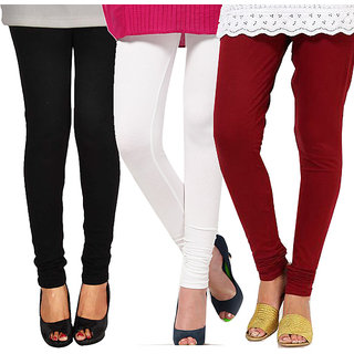 Fpc creations women's leggings