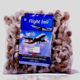 Surbhi Flight imli goli -200 gram