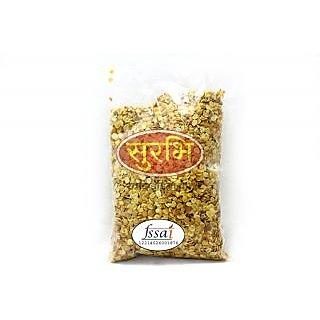 Surbhi Dhania dal mouth freshener -200 gram