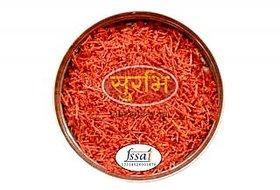 Surbhi Kesar lacha Supari -200 gram