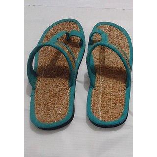 Vetiver Herbal Footwear