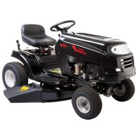 MTD 420/38 Ride-on Lawn Mower & Lawn Tractor