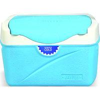 Romanian Polypropylene Ice Bucket Chillax-4 (Blue)
