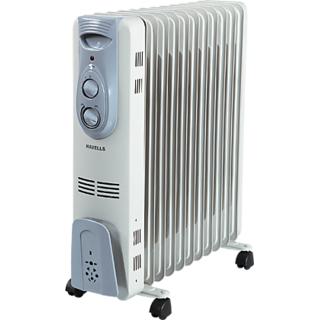Havells Room Heater 13 Fin Oil Filled Radiator