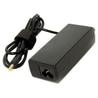 Replacement Power Ac Adapter For Hp Compaq 285288-001 Lpacq3 Pa-1651-02c Pp1006 Ppp002d P-0k065b13 239427-001, 239427-003