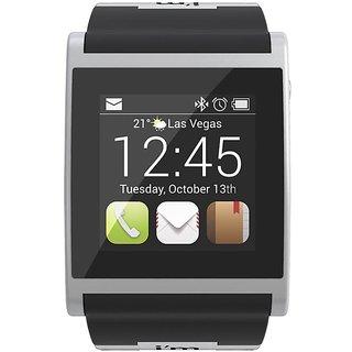 i'M Smart Watch