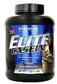 Dymatize Elite Casein 4 Lb (Choco)