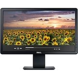Dell E2014H 19.5 Inch LED Backlit LCD Monitor