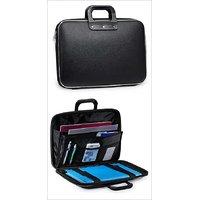 Ocean Laptop Bag