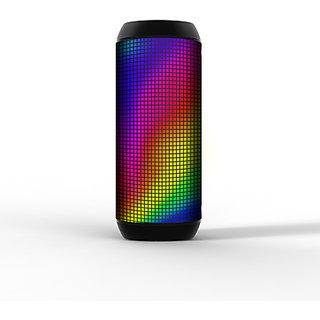 Glitz -BT speaker with NFC