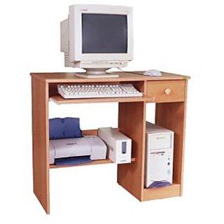 Pragti Computer Table