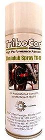 TriboCor Bike Chain Lube Spray TC40 500ml