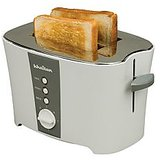 Khaitan KPT 107 Pop Up Toaster - 2 Slice MRP 1490 Offer Price 1350