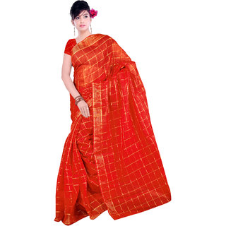 Richa Fancy Kota Doriya Sarees