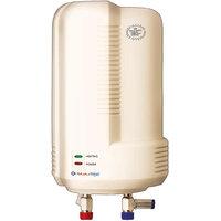 Bajaj 3 Liters Water Geyser