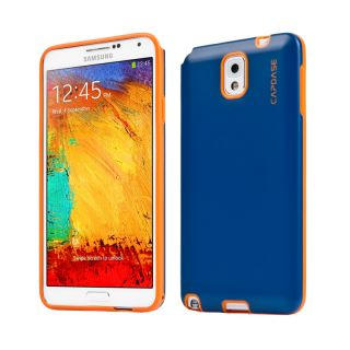 Note Prices Samsung Galaxy 3 with Orange