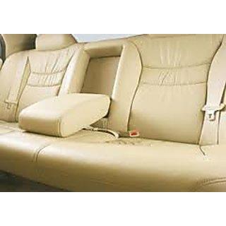 Car Seat Covers Leatherite HONDA AMAZE-City + Washable+Lowest Price+Waranty