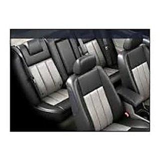Seat Covers Honda Amaze