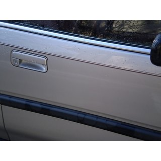 Car Door Safety Beeding Self Fix