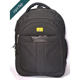 Buy LeGon Multicolor Casual Polyester Backpack Online   ₹1599 from ... 3be1e95336471