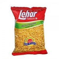 LEHAR NAMKEENS (150gm) (PACK OF 5)